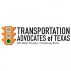 Transportation Advocates of Texas