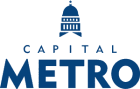 Capital Metropolitan Authority