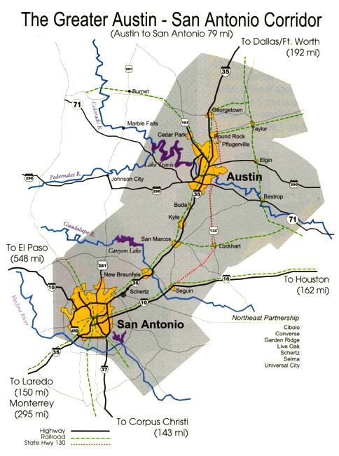 About Us | The Greater Austin - San Antonio Corridor Council on center tx map, waxahachie tx map, the woodlands tx map, burnet tx map, bunker hill village tx map, houston tx map, pasadena tx map, seguin tx map, beeville tx map, southside place tx map, kerrville tx map, mapquest tx map, hattiesburg tx map, san pedro tx map, progreso tx map, borger tx map, humble tx map, schertz tx map, long beach tx map,